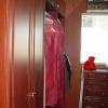 3 Way Mirror Closed