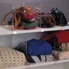 acrylic-shelf-dividers