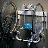 double-bike-rack