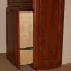 hamper-drawer