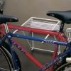 horizontal-bike-rack