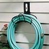 hose-rack