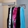 scarf-rack