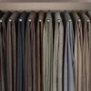 tablecloth-rack