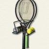 tennis-sports-rack