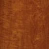 Pinta Maple