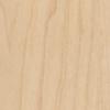 Hardrock Maple