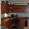 corner-desk-rs