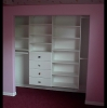carefree-closets-3-109