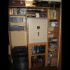 office-closet_0