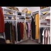 carefree-closets-3-038_0