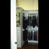 carefree-closets-3-105_0