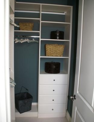 wh-closet