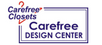 Carefree Design