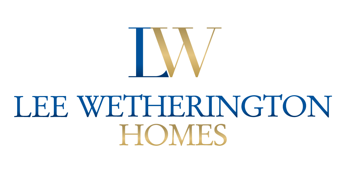 LW_Logo_Centered