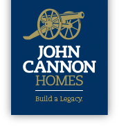 john-cannon-logo-new
