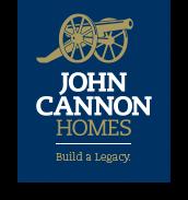 john-cannon-logo-new