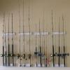 fishing-racks