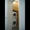 Carefree Design Center Laundry Room Design | Sarasota, FL