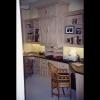 carefree-closets-3-008