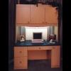 carefree-closets-3-031
