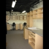 commercial-office-space-2