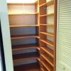new-pantry