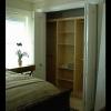 carefree-closets-3-005