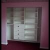 carefree-closets-3-109