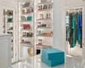 048_CFD_closet