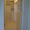2-white-closet