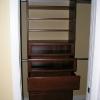 closets-141