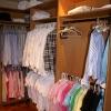 Carefree Design Center - Closet - Sarasota