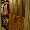 Carefree Design Center - Closet - Sarasota