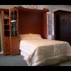 carefree-closets-3-072