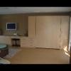 hardrock-maple-wallbed-desk